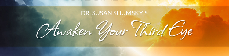 Spiritual Healing | Spirituality | Affirmations