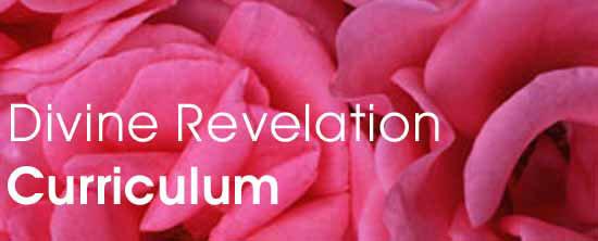 Revelation bible study powerpoint