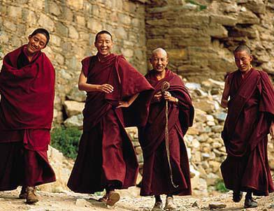 Dalai Lama   Dharamshala Tour   Dalai Lama Tour   Visit