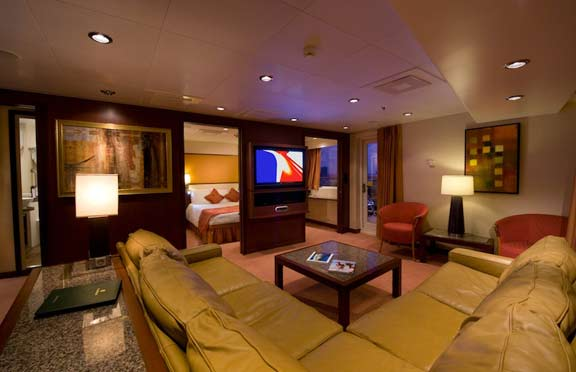 Awesome Carnival Liberty Staterooms New Life 2012 Cruise Ibusinesslaw Wood Chair Design Ideas Ibusinesslaworg