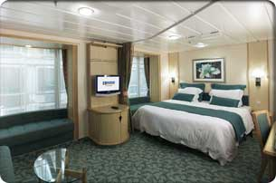 Royal Caribbean Liberty Of The Seas Staterooms Newlife 2014 Cruise