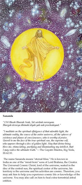 susan shumsky divine revelation pdf