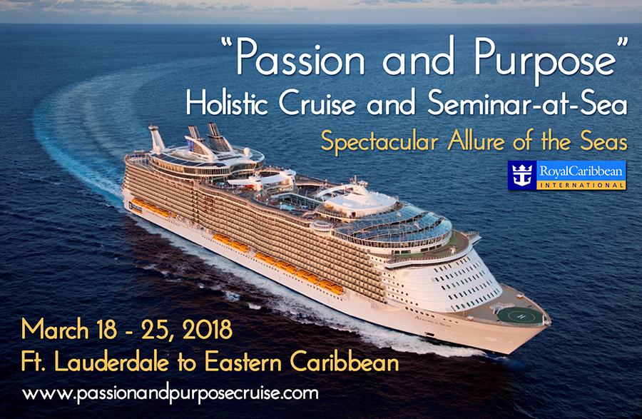 Cruises december 25 2018