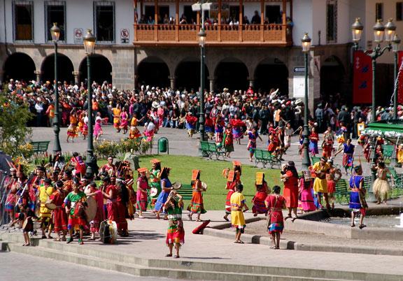 Mallku | Peru Tour | Machu Picchu Travel | Spiritual Travel | Spiritual Tour | Peru Spiritual Travel | Peru Shaman Tour