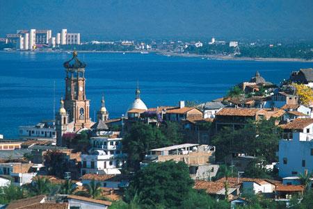 Puerto vallartas personals Spanish language school, Puerto Vallarta, Mexico, Spanish Experience Center – ESL study abroad