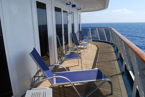 Carnival Liberty Staterooms New Life 2012 Cruise